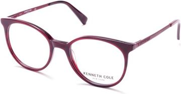 Picture of Kenneth Cole KC0288