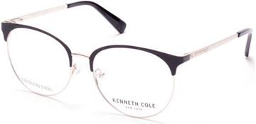Picture of Kenneth Cole KC0289