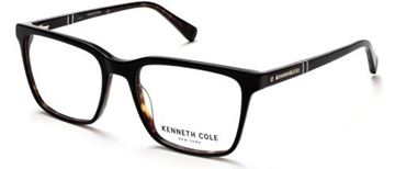 Picture of Kenneth Cole KC0290