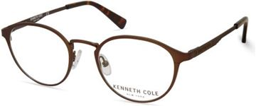 Picture of Kenneth Cole KC0294