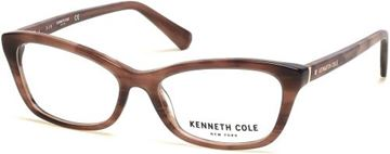 Picture of Kenneth Cole KC0302