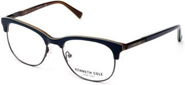 Picture of Kenneth Cole KC0266