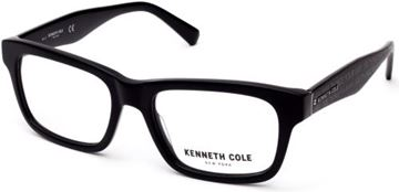 Picture of Kenneth Cole KC0271