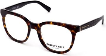 Picture of Kenneth Cole KC0272