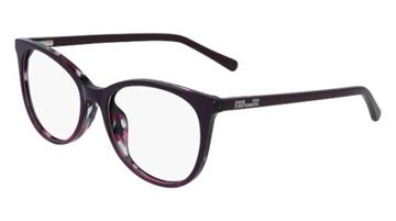 Picture of Dvf 5121