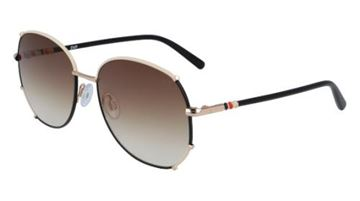 Picture of Dvf 847S RYLEIGH
