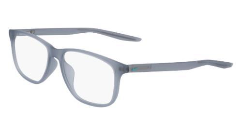 035 Matte Cool Grey
