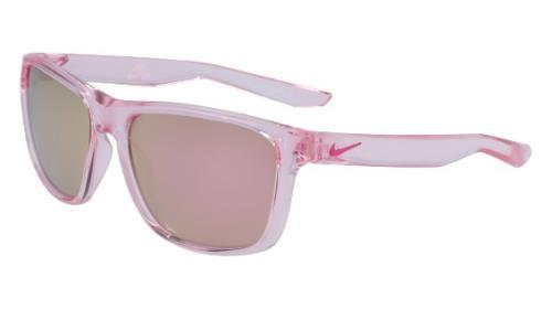 660 Pink Foam/Grey W. Lt Pink Mirr
