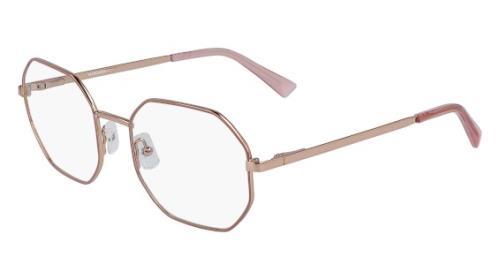 780 Rose Gold/ Pink