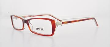 Picture of Dkny DY4586