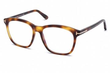 Picture of Tom Ford FT5481-B