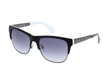 Picture of Kenneth Cole New York KC 7103