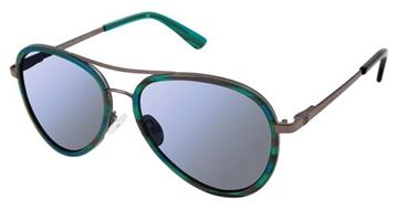 Picture of Ann Taylor ATP911 Petite