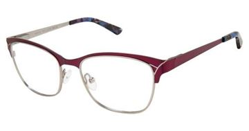 Picture of Ann Taylor ATP710 Petite