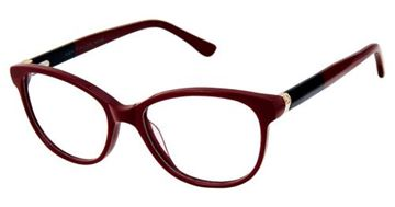 Picture of Ann Taylor ATP813 Petite