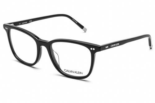 Picture of Calvin Klein CK5938