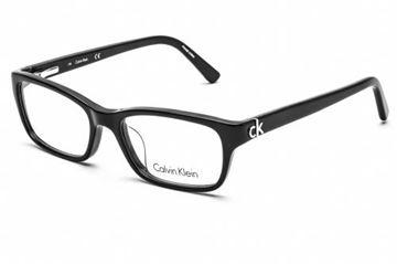 Picture of Calvin Klein CK5691