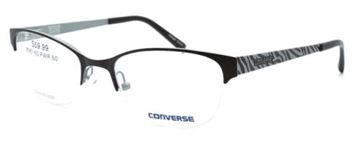 Picture of Converse A059