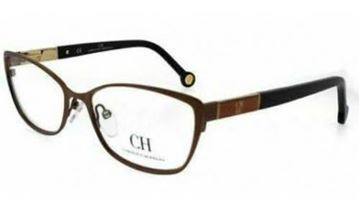 Picture of Carolina Herrera VHE073