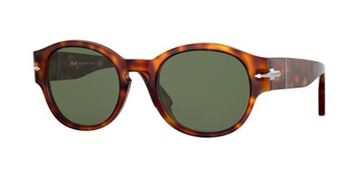 Picture of Persol PO3230S