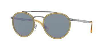 Picture of Persol PO2467S