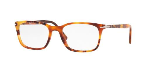 1082 Tortoise Brown
