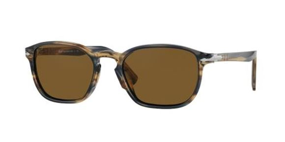 Picture of Persol PO3234S