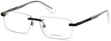 Picture of Diesel DL5352