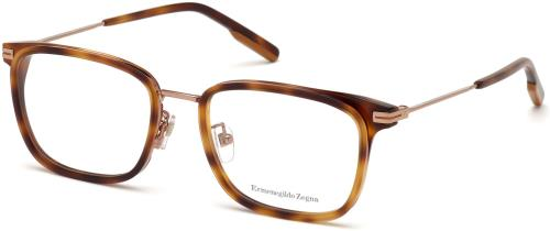 Picture of Ermenegildo Zegna EZ5178-D