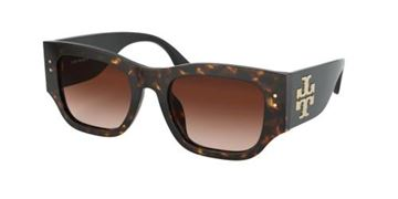 Picture of Tory Burch TY7145U