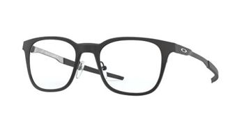 Picture of Oakley OX3241