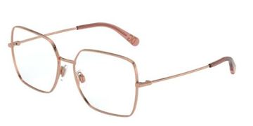 Picture of Dolce & Gabbana DG1323