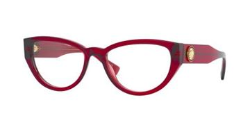 Picture of Versace VE3280B