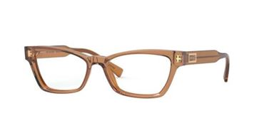 Picture of Versace VE3275