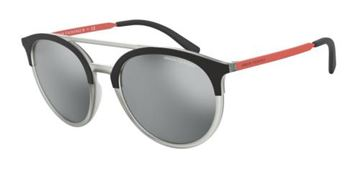 Picture of Armani Exchange AX4092S