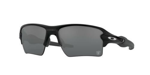 9188E1 Oak Matte Black