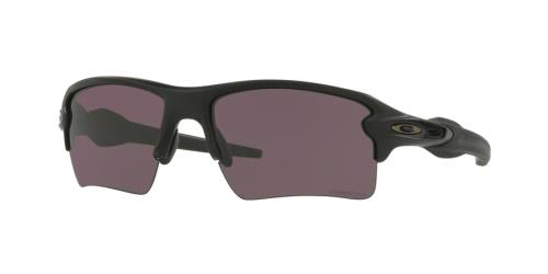 Picture of Oakley OO9188