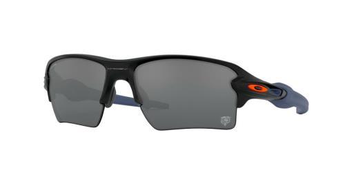 9188C2 Chi Matte Black