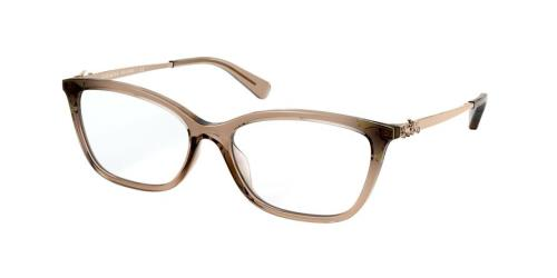 5561 Transparent Brown