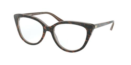 3555 Brown Leopard