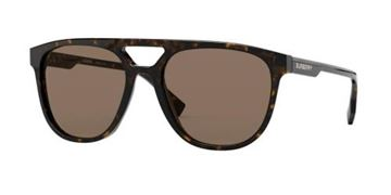 Picture of Burberry BE4302