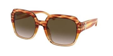 Picture of Tory Burch TY7143U