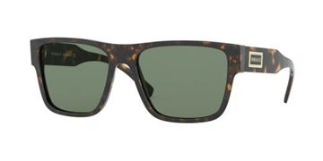 Picture of Versace VE4379
