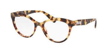Picture of Miu Miu MU04RV