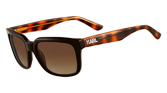 Picture of Karl Lagerfeld KS6011