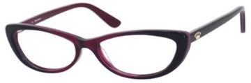 Picture of Juicy Couture 128