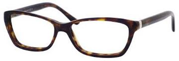 Picture of Yves Saint Laurent 6340