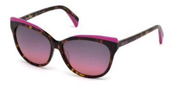 Picture of Just Cavalli JC739S