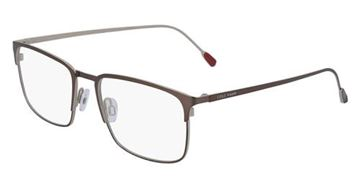 Picture of Cole Haan CH4040