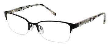 Picture of Cvo Eyewear CLEARVISION ANCHORAGE